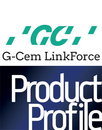 Product Profile: GC America  G-Cem LinkForce: A strong, aesthetic universal solution for all adhesive challenges