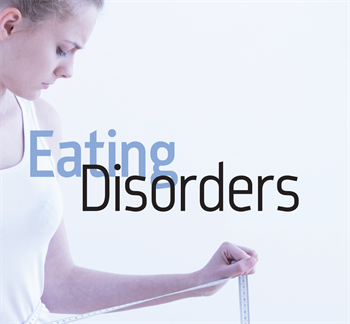 Eating Disorders by Linda M. Douglas, RDH, BSc Hygienetown clinical director Linda Douglas discusses how hygienists can understand and screen for eating disorders in patients.