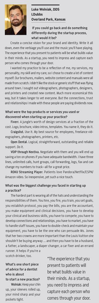bc dental fee guide 2018 pdf