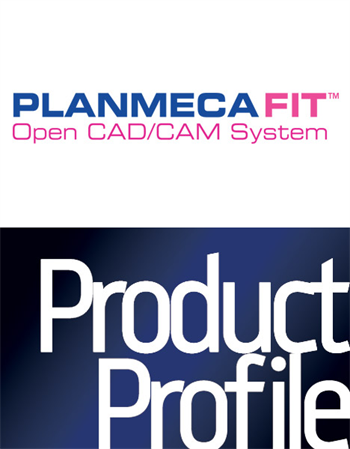 Product Profile: Planmeca Take a look at Planmeca's latest products and services.