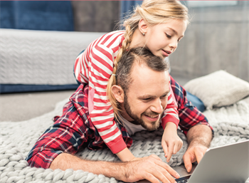 The Millennial Effect Steve Klinghoffer shares some tips for pediatric dentists when it comes to dealing with millennial parents.