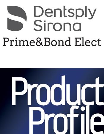 Product Profile DS Restorative