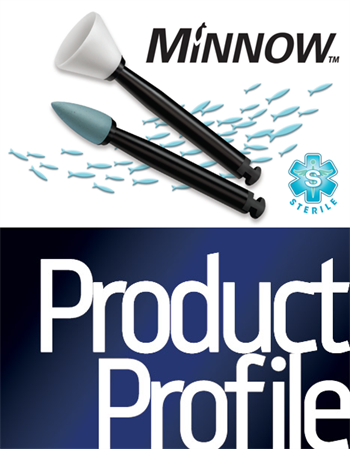 Product Profile Microcopy