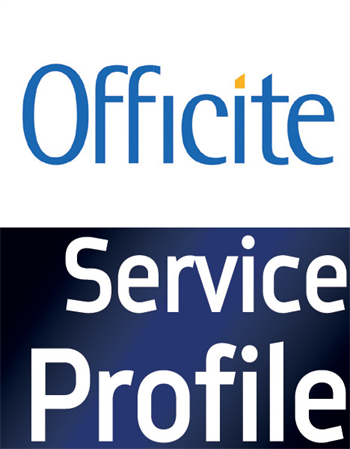 Service Profile: Officite Websites and online marketing for dental practices