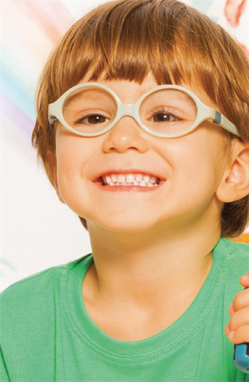 If It's Broke, Fix It:  Evolving the Approach to Early Childhood Caries Dr. Brian Nový discusses early childhood caries, including new and evolving strategies for managing and preventing them.