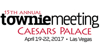A Guaranteed Win in Vegas! Take a look at some highlights of the 15th annual Townie Meeting in Las Vegas—and learn what to look forward to next year in Orlando.