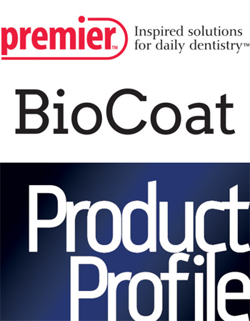 Product Profile Premier