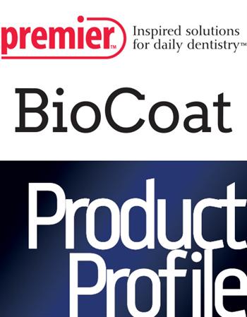 Product Profile Premier
