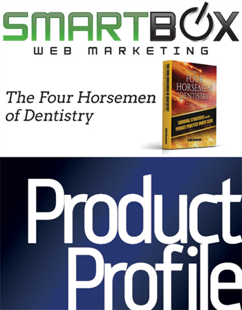 Product Profile SmartBox Web Marketing