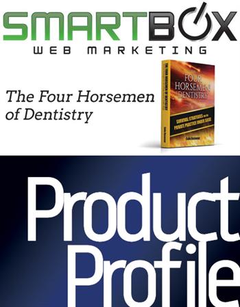 Product Profile SmartBox Web Marketing
