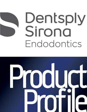Product Profile Dentsply Sirona Endodontics