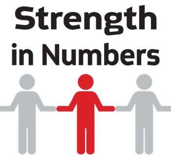 Strength in Numbers Dr. Ashley Boling discusses the economies of scale and data that can come from owning multiple practices or from partnering with a DSO, and can help practice owners save time, money and stress.