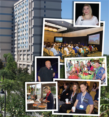 Townie Meeting 2018 Take a look at some of the highlights of this year's Townie Meeting and what to look forward to next year in Scottsdale, Arizona.
