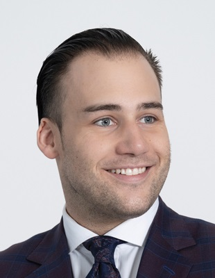 Eric Kukucka