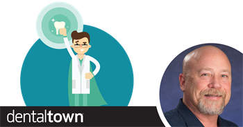 Howard Speaks: Who Needs a Therapist Dentaltown founder Dr. Howard Farran discusses the influx of dental therapists and how they are possibly hurting the industry.