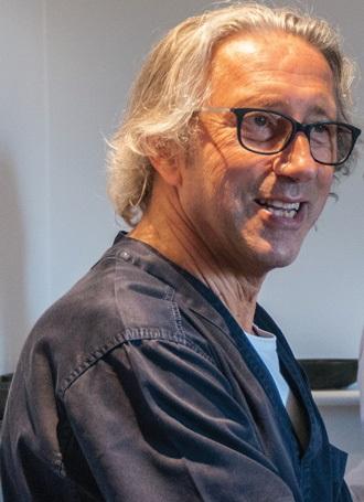 DrMauro Fradeani