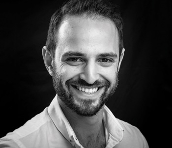 Dentaltown Magazine: A consultation with Dr Richard Field