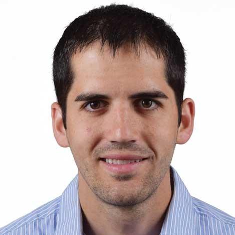 Elastic Migration Author Dr. Michael Daetwyler