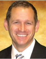 Dr. Andrew M. Goldsmith