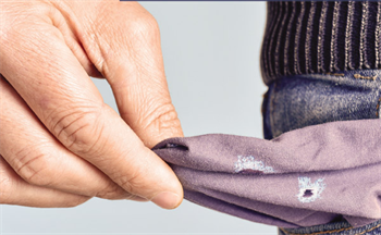 Out-of-Pocket Collections: Mending the Holes Consultant Kevin Tighe explains why everyone who works in a practice must be able to explain to patients the value of treatment—especially if it involves paying out of pocket.