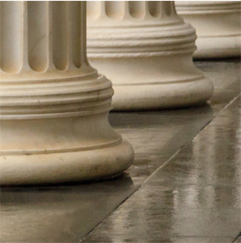"""The Pillars of Attraction SmartBox Web Marketing CEO Colin Receveur provides insight on what he calls the """"four pillars of attraction"""" and how they help dentists maximize returns and get more patients."""