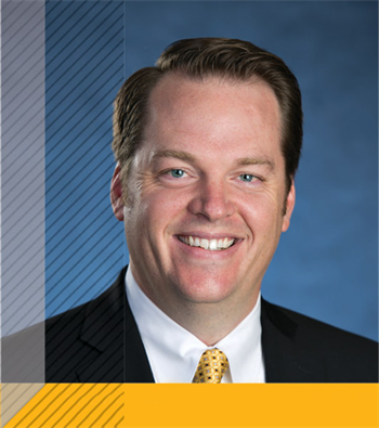 Professional Courtesy: The Promise of Technology Dr. Thomas Giacobbi, Dentaltowneditorial director, takes a look at the technologies that have revolutionized dentistry—and looks ahead to what future innovations may bring.