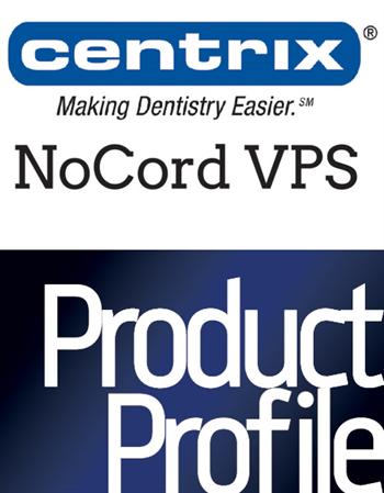 Product Profile Centrix