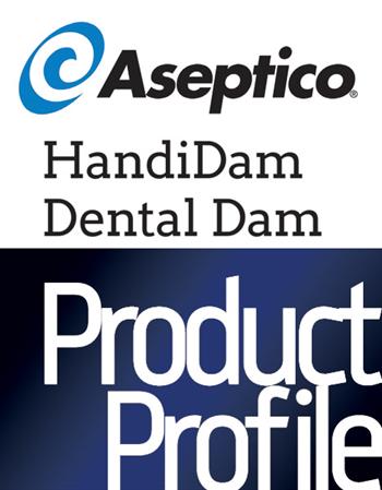 Product Profile Aseptico