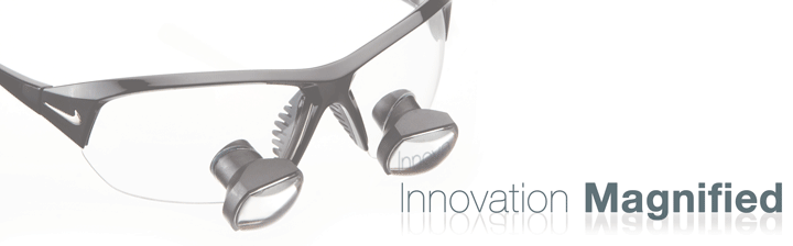 Corporate Profile: Designs for Vision - Dentaltown - photo#31