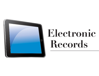 Electronic Health Records:  Is it time to make the transition? Christine Queally Foisey, CEO of Medsafe, recaps the history of EHRs and details the benefits and challenges for dental offices wanting to take this step.