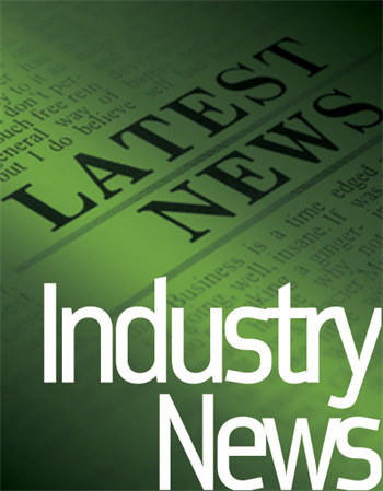 Industry News  Take a look at some of the latest happenings in the dental industry.