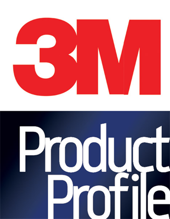 Product Profile: 3M Take a look at 3M's latest products and services.