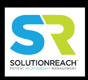 Product Profile: Solutionreach A Patient-Relationship Management Solution