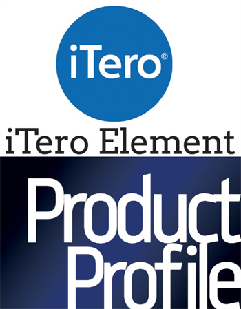 Product Profile: iTero Digital intraoral scanner improves chairside consults