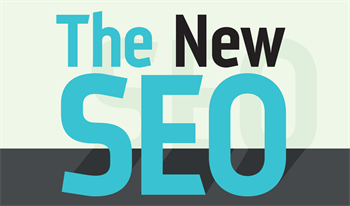 The New SEO Lauren Glass, a product manager at G/O Digital, discusses the new rules of SEO for dental websites, and how practice owners should be incorporating them to help their business stand out in search results.