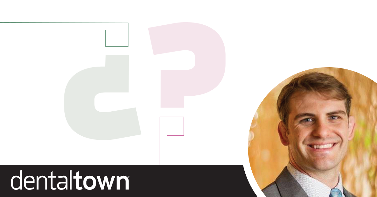 Townies' Top 10 SEO Questions Dental SEO expert Justin Morgan answers the Top 10 questions that Townies have about search engine optimization, including how long it typically takes to see results, average costs, and what dentists need to provide to their vendors.
