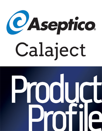 Product Profile: Aseptico Computer-assisted local anesthesia