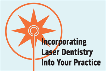 Incorporating Laser Dentistry into Your Practice Dr. Scott Pope shares the benefits of practicing with a 9.3-micrometer CO2 dental laser and its many uses in most soft-tissue applications.