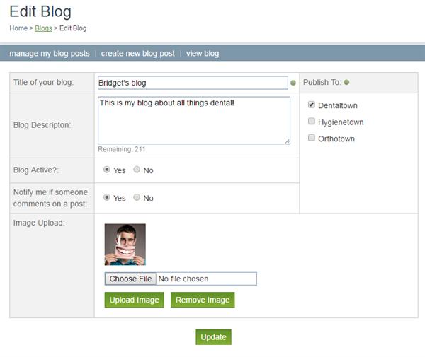 blog 1 new