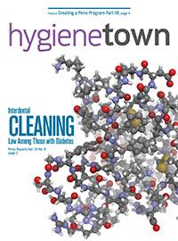 Dentaltown Magazine August 2014
