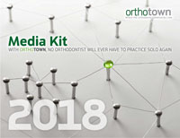 Orthotown Media Kit