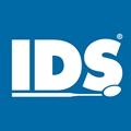 IDS 2017 - Hub of the Dental World