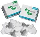 Reflective DryTips