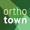 Download the Orthotown App!
