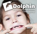 Dolphin Specialty — Pedo Module