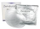 Zendura
