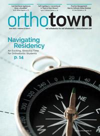 Dentaltown Magazine June 2015
