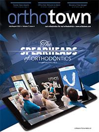 Dentaltown Magazine July/August 2014