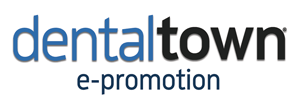 Dentaltown ePromotion