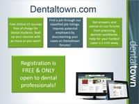 Dentaltown Presentation Toolkit